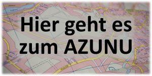 Wegweiser zum AZUNU (Illustration)