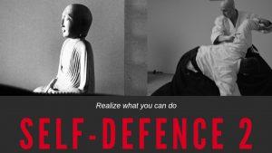 Lehrgang-Selbstverteidigung-mit-Aikido-2