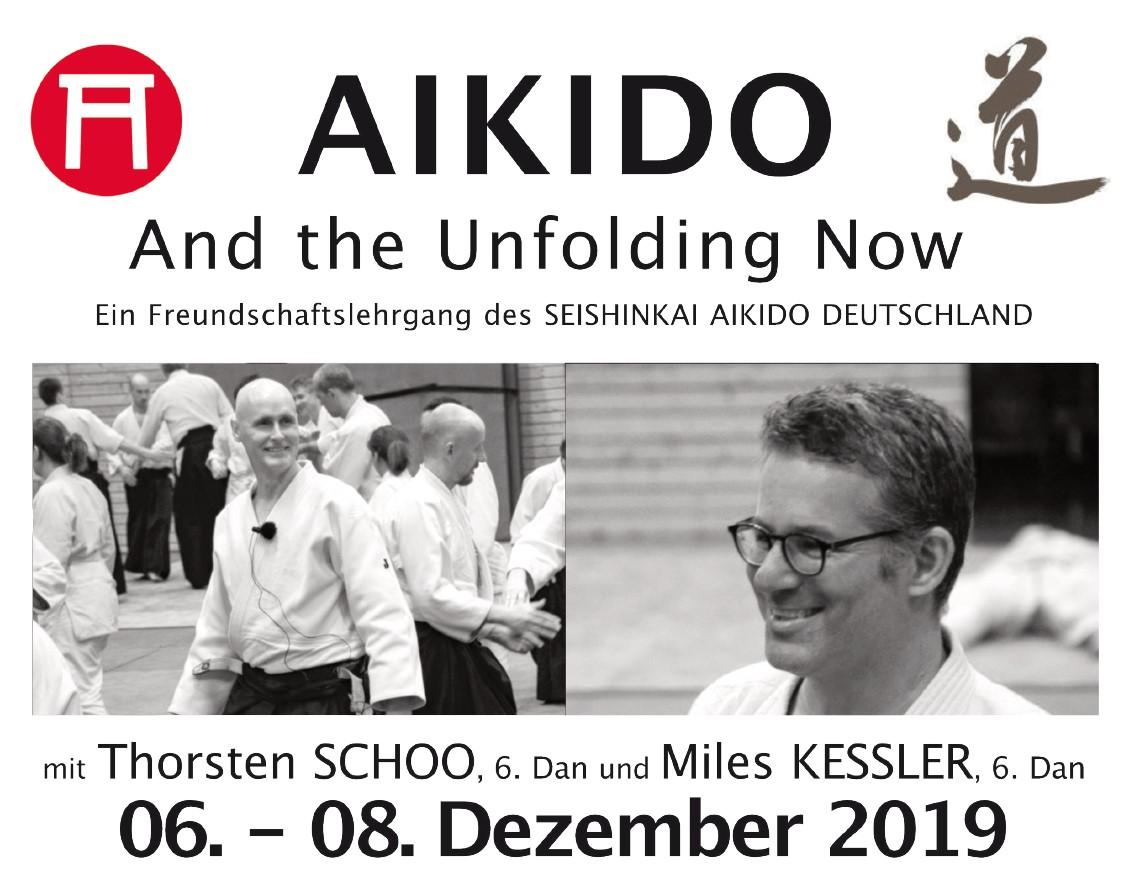 Seishinkai-Aikido-Freundschaftslehrgang-Dezember-2019