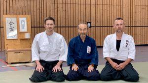 Aikido-Lehrgang-Nakajima-Sensei_Oktober-2019