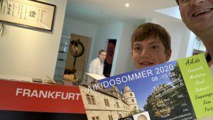 Flyer-Seishinkai-Sommerlehrgang-Wewelsburg-2020